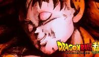 Dragon Ball Super: revelan el año de la muerte definitiva de Gokú