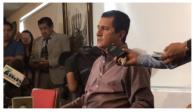 PERFIL: Quién era Jesús García, líder cetemista asesinado en Cuernavaca