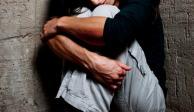 Ven refugios de mujeres inviable subsidio directo a violentadas