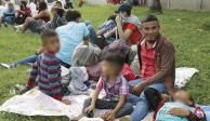 Solalinde exhibe que ONG arma nuevo éxodo por dinero