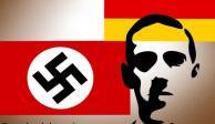 Condena comunidad judía tuit del Injuve sobre Goebbels