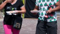 Urgen políticas integrales para combatir la obesidad: CNDH