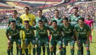 Potros UAEM dice adiós al Ascenso MX por falta de dinero