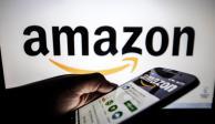 Amazon quiere ganar más compradores con este robot ambidiestro