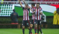 Exjugador de Chivas regresa de España para fichar con Zacatepec