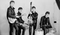 Peter Jackson realiza nuevo documental sobre los Beatles
