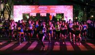 Alejandro Gutiérrez avalará Etiqueta Oro del Maratón CDMX