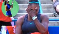 Serena-Williams-tiene-que-retirarse-lesionada-de-la-final-y-rompe-a-llorar.-Cuando-se-lo-dicen-a-su-rival-Bianca-Andreescu-se-acerca-para-animarla-d