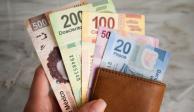Incentivo en la frontera norte baja inflación de enero a 4.5%