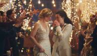 Canal de TV restituirá comerciales con pareja gay