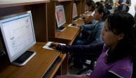 En México,175 mil poblaciones no tienen Internet: Jiménez Espriú