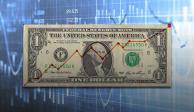 Dólar rompe barrera de los 20 pesos en ventanillas bancarias