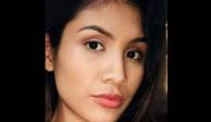 Muere bebé de madre mexicana asesinada en Chicago