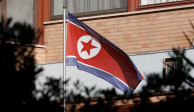Embajada norcoreana es centro narco y de ciberataques: asaltantes