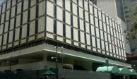 Roban reloj de más de 160 mil pesos a diplomática de embajada de EU