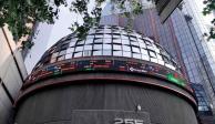 Por bajo PIB, analistas no vislumbran colocaciones en mercados bursátiles