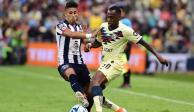 Ya sin Veracruz, así se jugará la Liga MX en el torneo Clausura 2020