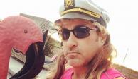 Papá usa las redes sociales de su hija como castigo y enloquecen los usuarios (FOTOS)
