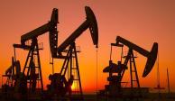 Petroprecios caen 1.3% por bajas exportaciones