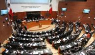"""Gobierno se volvió """"cómplice de la dictadura"""", critican"""