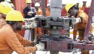 Criterios de PEF 2020 contemplan disminución en el barril del petróleo