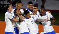 Brasil golea a Bolivia en inauguración de la Copa América
