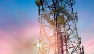 """Amplía """"ALTÁN Redes"""" cobertura de Internet en el norte del país"""