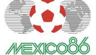Modernismo y JO 68 influyen en logo de México 86