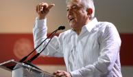 AMLO se dice precavido sobre Tren Maya y no dejará obras a medias