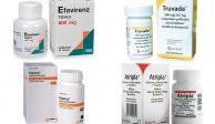 Hay antirretrovirales, sólo falta información