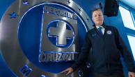 Cruz Azul solo piensa en Puebla y no en la Final de Leagues Cup
