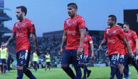 Veracruz jugará su duelo de Copa MX ante Alebrijes a puerta cerrada