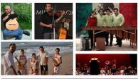 Fonca abre convocatorias para promover y preservar las tradiciones mexicanas