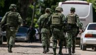 Aseguran más de una tonelada de cocaína en Campeche