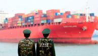 EU pospone aranceles a China; prevén acuerdo