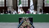 Suscribe CDMX 37 nuevos acuerdos de cooperación internacional