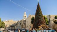 En Belén comienzan festividades navideñas