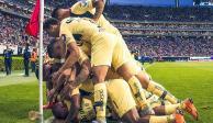 América derrota a Chivas dos ocasiones en menos de cinco días
