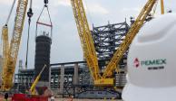 Hacienda prioriza en energía, Pemex recibe 86 mmdp en apoyo