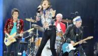 The Rolling Stones pospone gira en EU y Canadá por salud de Jagger