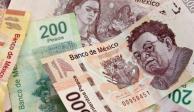 Preocupa la centralización de recursos del PEF 2020