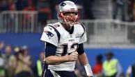 Tom Brady estrena cuenta de Twitter y bromea a los aficionados