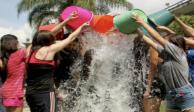 Hasta 36 horas de arresto a quien desperdicie agua en CDMX hoy Sábado de Gloria