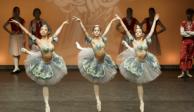 Revelan golpes, humillacionesyabuso sexual en Ópera de Viena