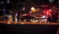 Sin reporte de mexicanos afectados por tiroteo en Ohio: Ebrard