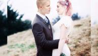 FOTOS: Así inició la historia de amor entre Justin Bieber y Hailey Baldwin