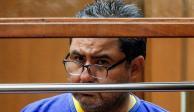 Hallan en celulares de Naasón Joaquín pruebas de abuso sexual contra menores