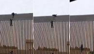 Si-creían-que-la-extensión-del-muro-en-Mexicali-iba-a-impedir-que-la-gente-se-brincara-a-USA-Calexico-pues-ahí-lo-tienen.-NoLimit