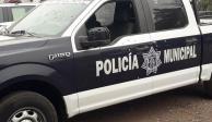 Emboscan a policías y roban dinero de becas 'Benito Juárez' en Chiapas
