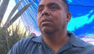 Es una cacería de brujas, declara Irineo Mújica sobre acusaciones de Solalinde